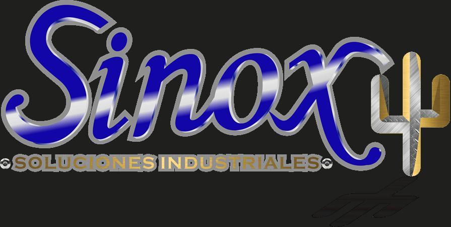 SINOX INDUSTRIAL - Acero Inoxidable Tijuana