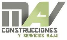 Construcciones Y Servicios Baja