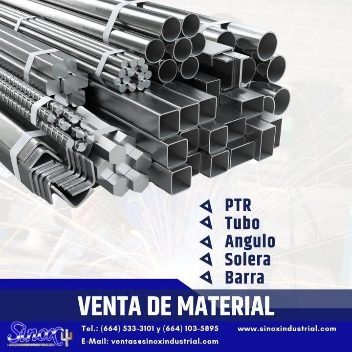 Producto Materiales De Acero Inoxidable Ptr Tubo Angulo Solera Barra